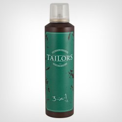 TAILOR`S 3 in 1 200ml